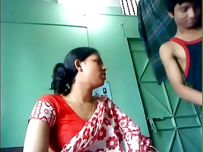 my indian mom and son having fun full link:- http://gestyy.com/wScLKy