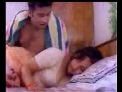 Indian Porn Videos - hot video