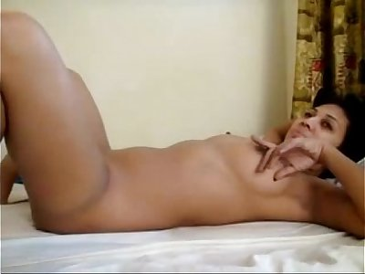 INDIAN PORN VIDEOS-Watch Indian Sex Videos Of Hot Indian Ama-2