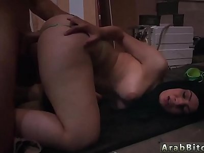 Real anal arab and hidden cam Pipe Dreams!