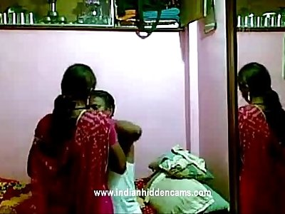 married rajhastani indian couple homemade sex wife fucked in fashion