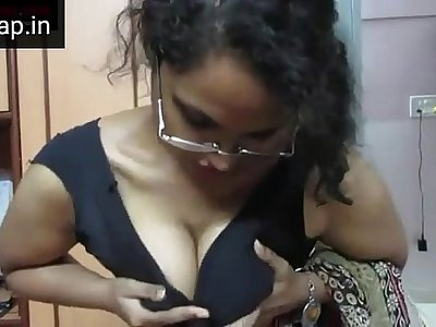 funwap.in desi indian nasty cam girl
