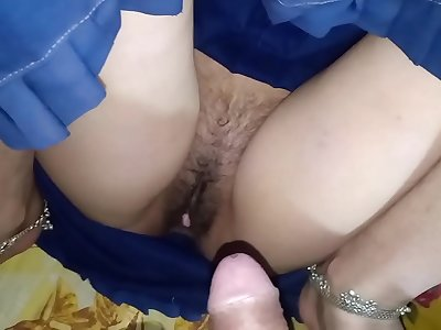 Desi mms  Indian sex videos of bhabhi with college college girl