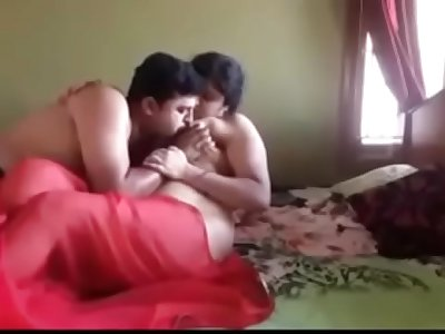 desi tution tutor sex with wifey in home