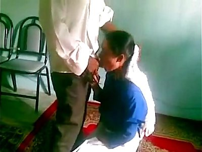 desi school schoolgirls screwing inside Apartment