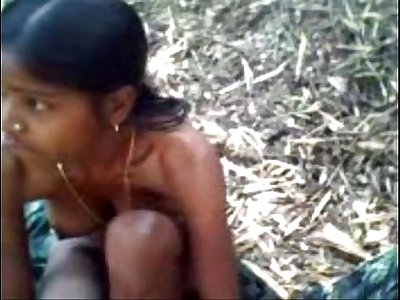 HOt Desi Village Girl Fucked By Beau With Audio Awesome Boobs 20 minutes