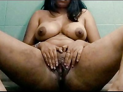 Desi amateur duo sex audio sex story with sexy sound