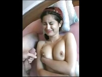 Desi Adorable Indian Paramour Cumshot - XVIDEOS.COM